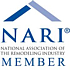 National Associaton of Remodeling Industry